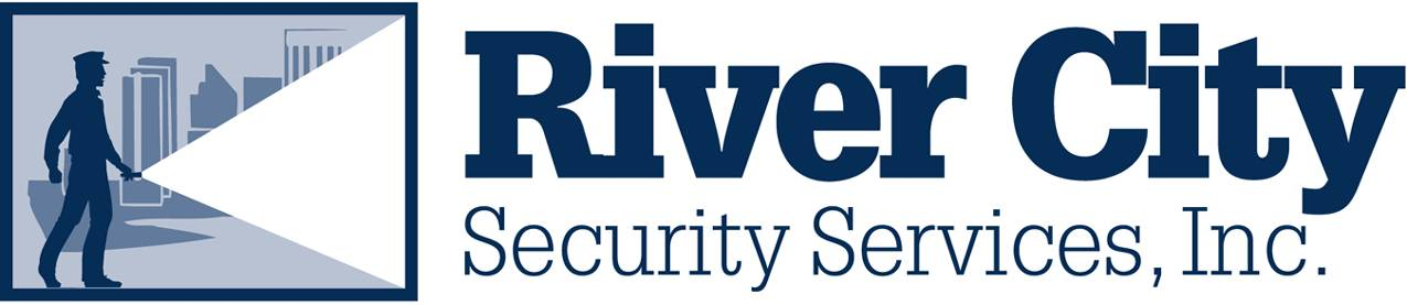 River City Security Jacksonville FL
